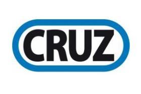 Cruz 16603 -