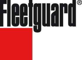 FILTRO DE ACEITE (SIN *)  Fleetguard