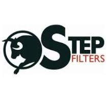 Step HIDS17238 - FILTRO COMBUSTIBLE