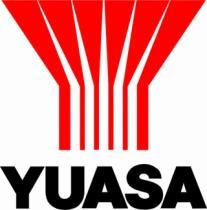 Yuasa 017STD -